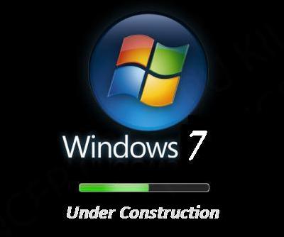 1 ডাউনলোড করুন অপারেটিং সিস্টেম সফটওয়্যার  Windows 7 Highly Compressed  মাত্র ১১ MB